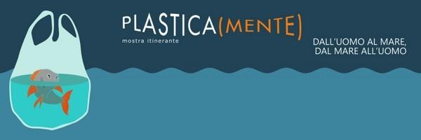 PLASTICA(MENTE)