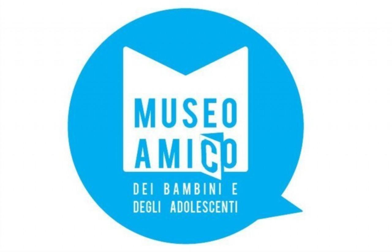 INVITO alla stampa: presentazione del riconoscimento Museo amico dell'infanzia e dell'adolescenza