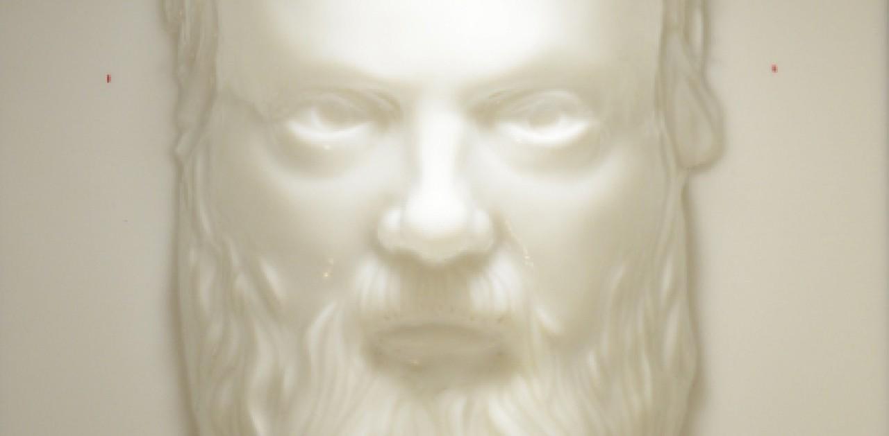 """ARCHIMEDE, """"Immagini, iconografie e metafore dello scienziato siracusano dal Cinquecento all'Ottocento"""""""