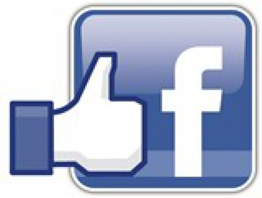 ANMS is on FACEBOOK!
