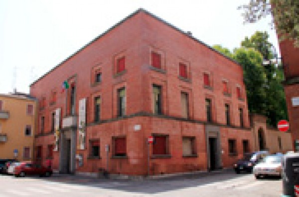Chiusura del Museo di Storia Naturale di Ferrara per emergenza COVID-19