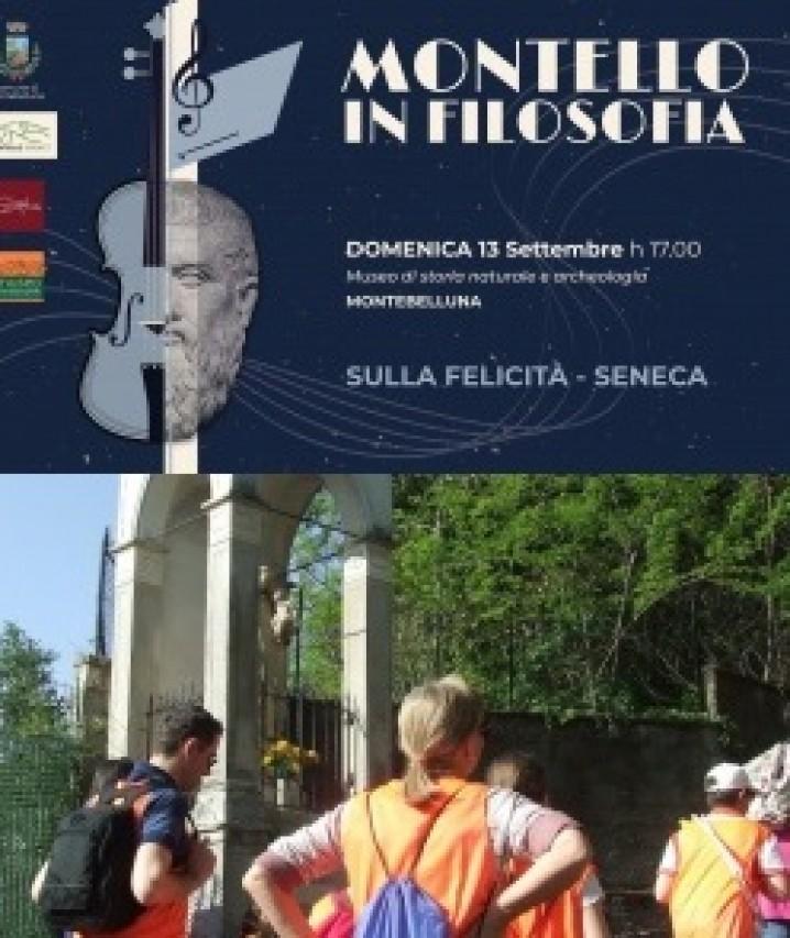 Due interessanti iniziative dal Museo di Storia Naturale e Archeologia di Montebelluna