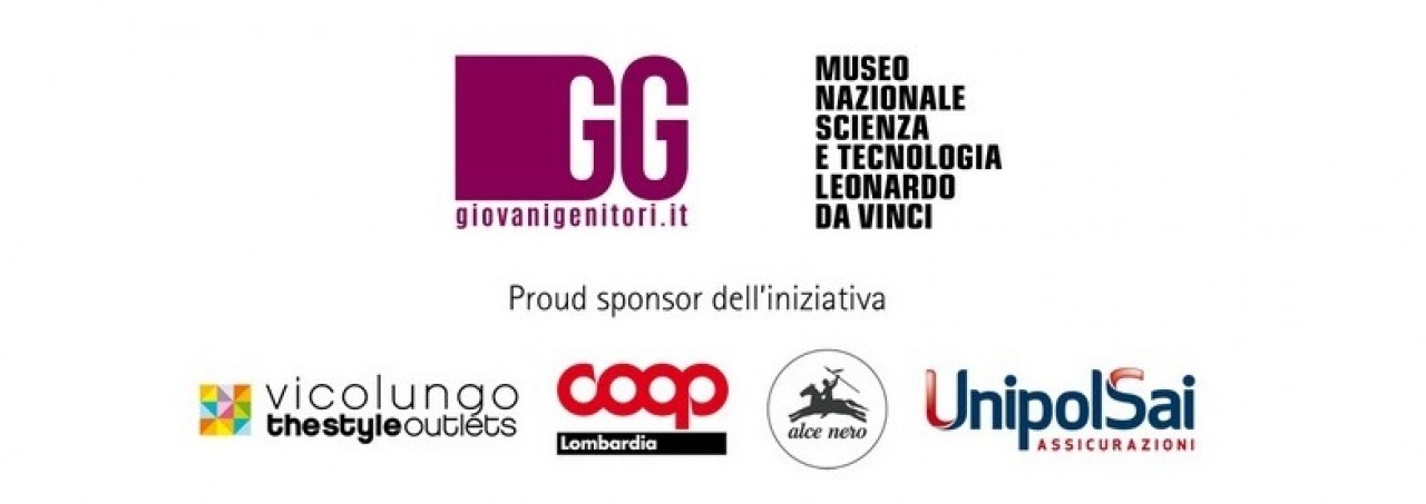 Sound Fest - Milano