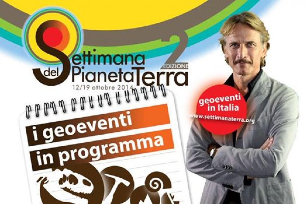 Settimana del Pianeta terra a Padova
