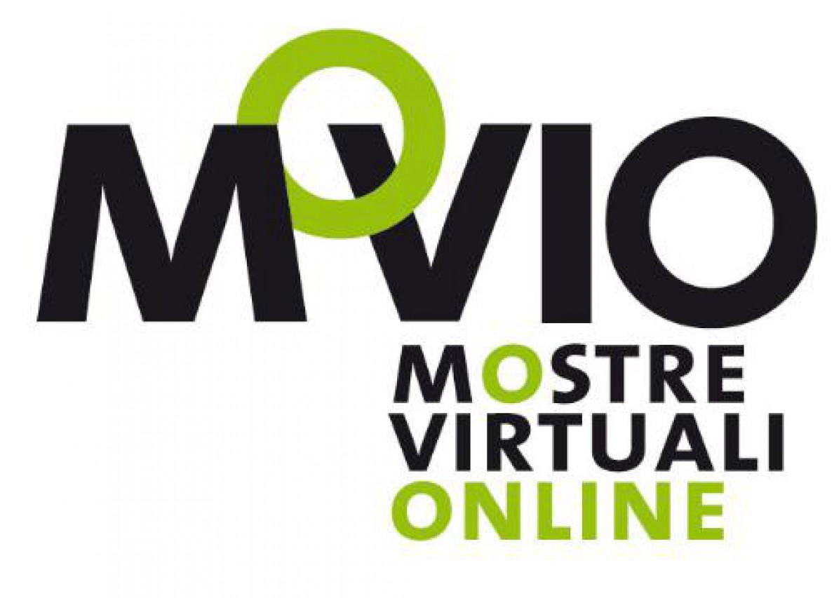 Corso base all'uso di MOVIO – Mostre Virtuali Online