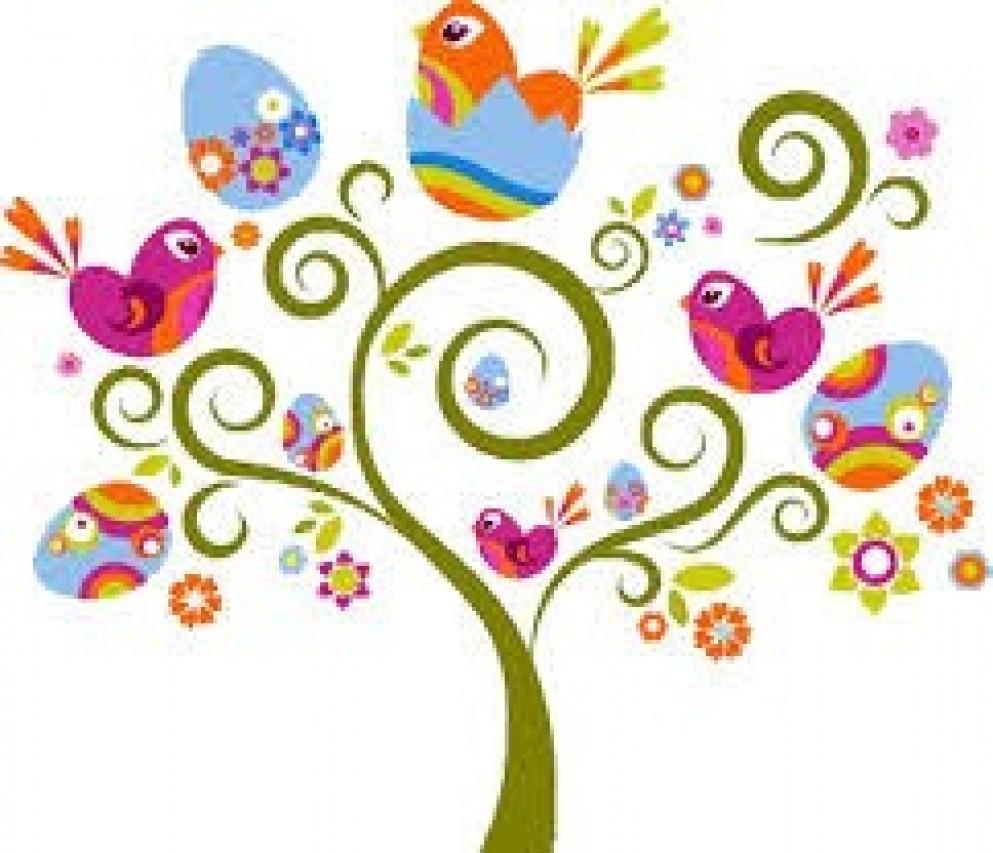 Pasqua e Pasquetta: giochi per tutta la famiglia
