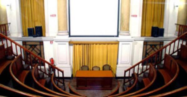 Conferenze di Scienza e tecnologia: Un mare di scienza