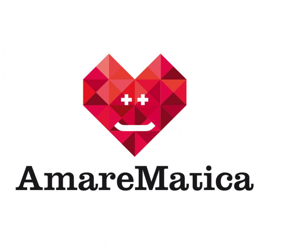 AmareMatica