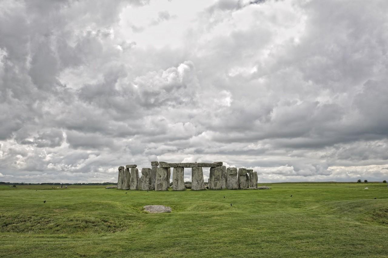 """Archeoastronomia: la """"scienza delle pietre e delle stelle"""""""