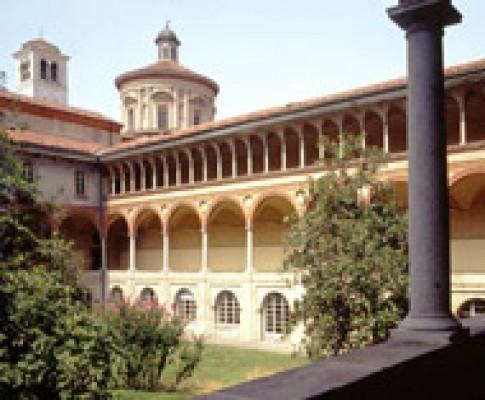 Bandi per 4 posti di lavoro al Museo Nazionale della Scienza e della Tecnologia di Milano