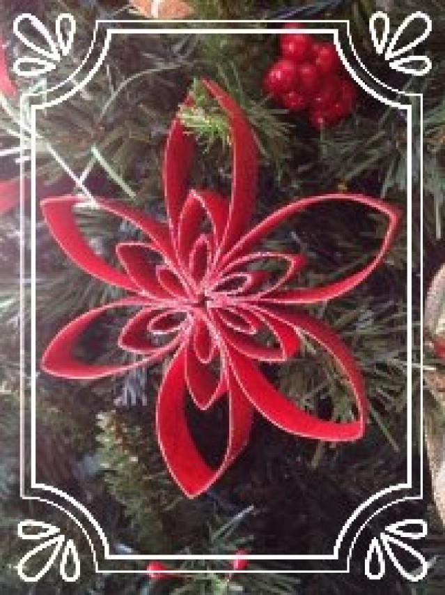 Un Natale con i ... fiori
