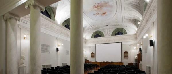 Presentazione del volume di Duccio Balestracci: La battaglia di Montaperti