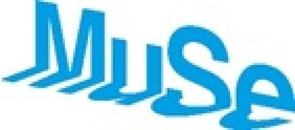 Appuntamenti della settimana al MUSE e nelle sedi territoriali