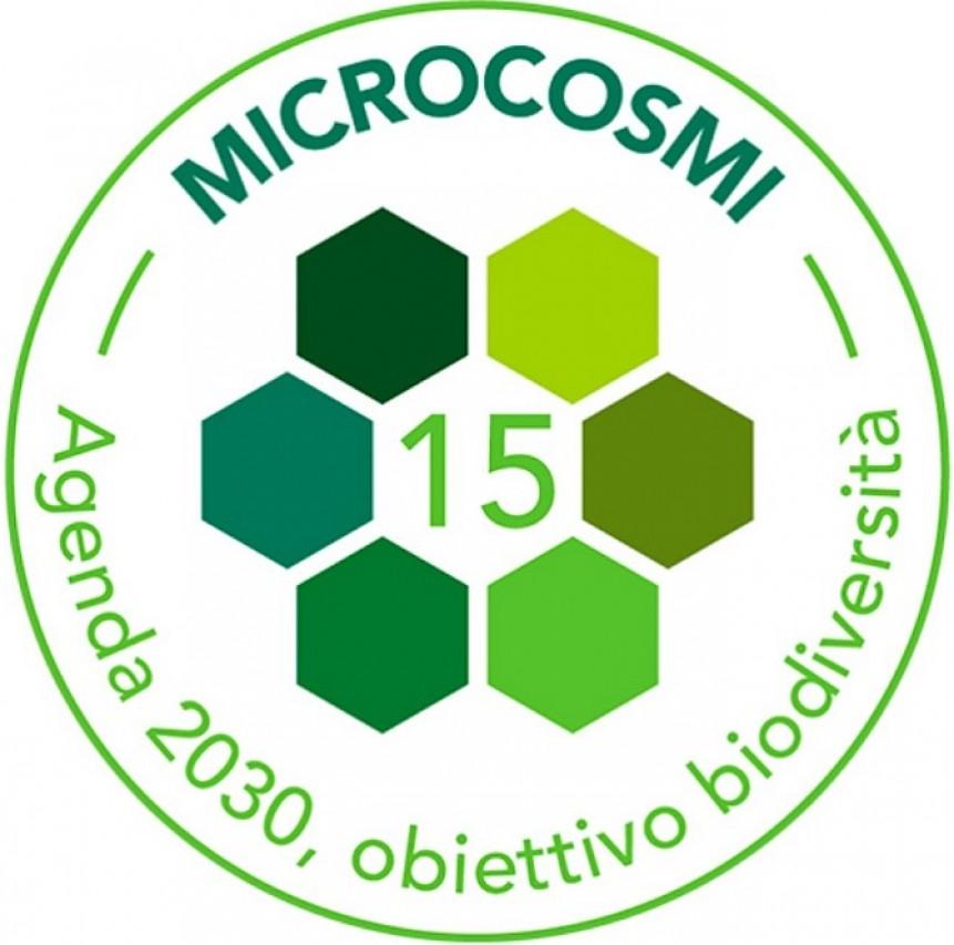 Al via il ciclo MICROCOSM