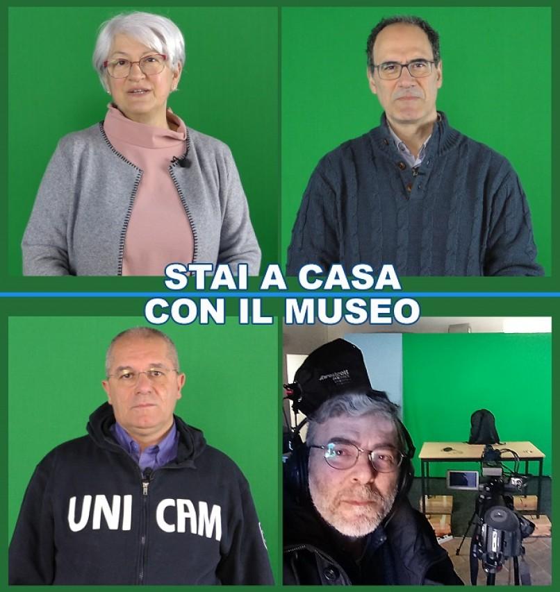 #acasacolmuseo