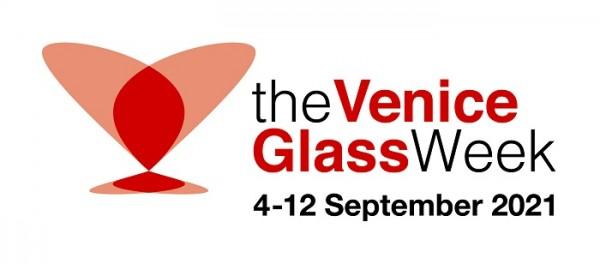 The Venice Glass Week al Museo di Storia Naturale