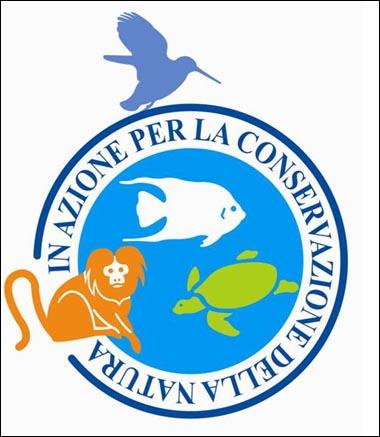 In azione per la conservazione della natura
