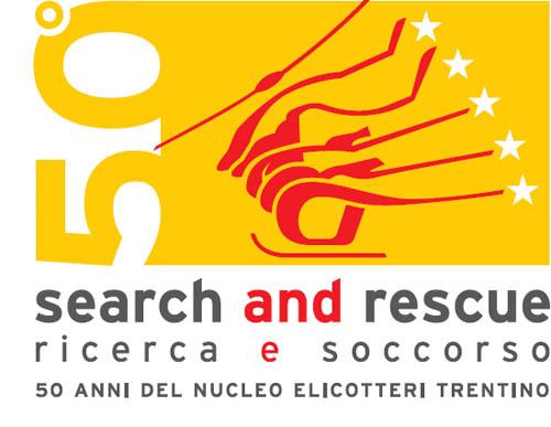 SEARCH & RESCUE: 50 anni di elisoccorso in provincia di Trento