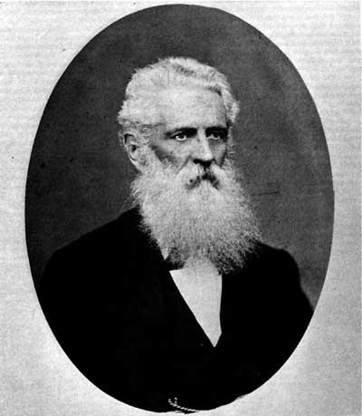 UN NATURALISTA PERUGINO NEL CORNO D'AFRICA <BR> Giornata di Studi su Orazio Antinori (1811-1882)