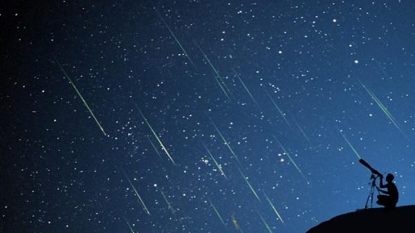 Osserviamo il cielo - Corso di Astronomia pratica