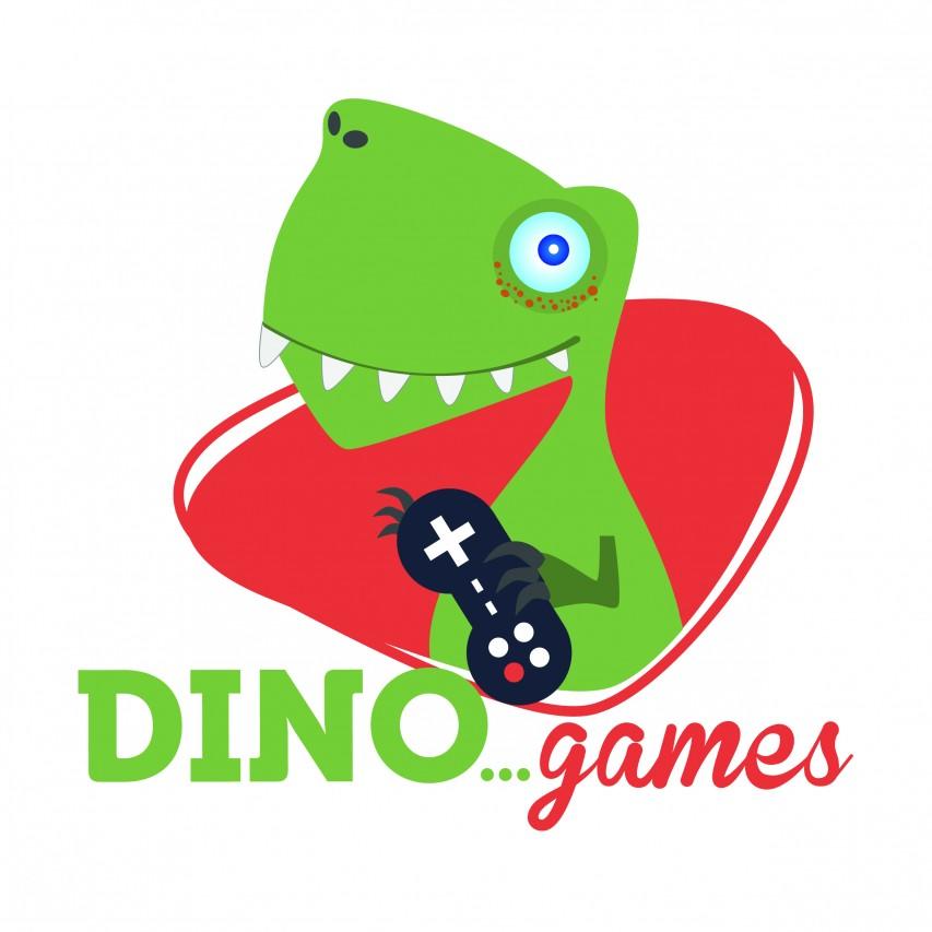 DINO… games. Le ricostruzioni degli animali preistorici nei videogiochi