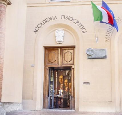 Giocovisita il Museo
