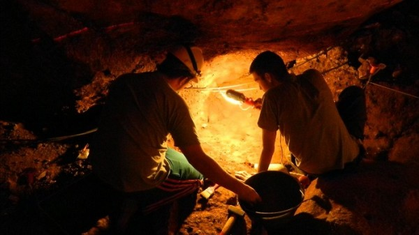 Grotta del Leone e la preistoria sul Monte Pisano. Scavo, ricerca e valorizzazione