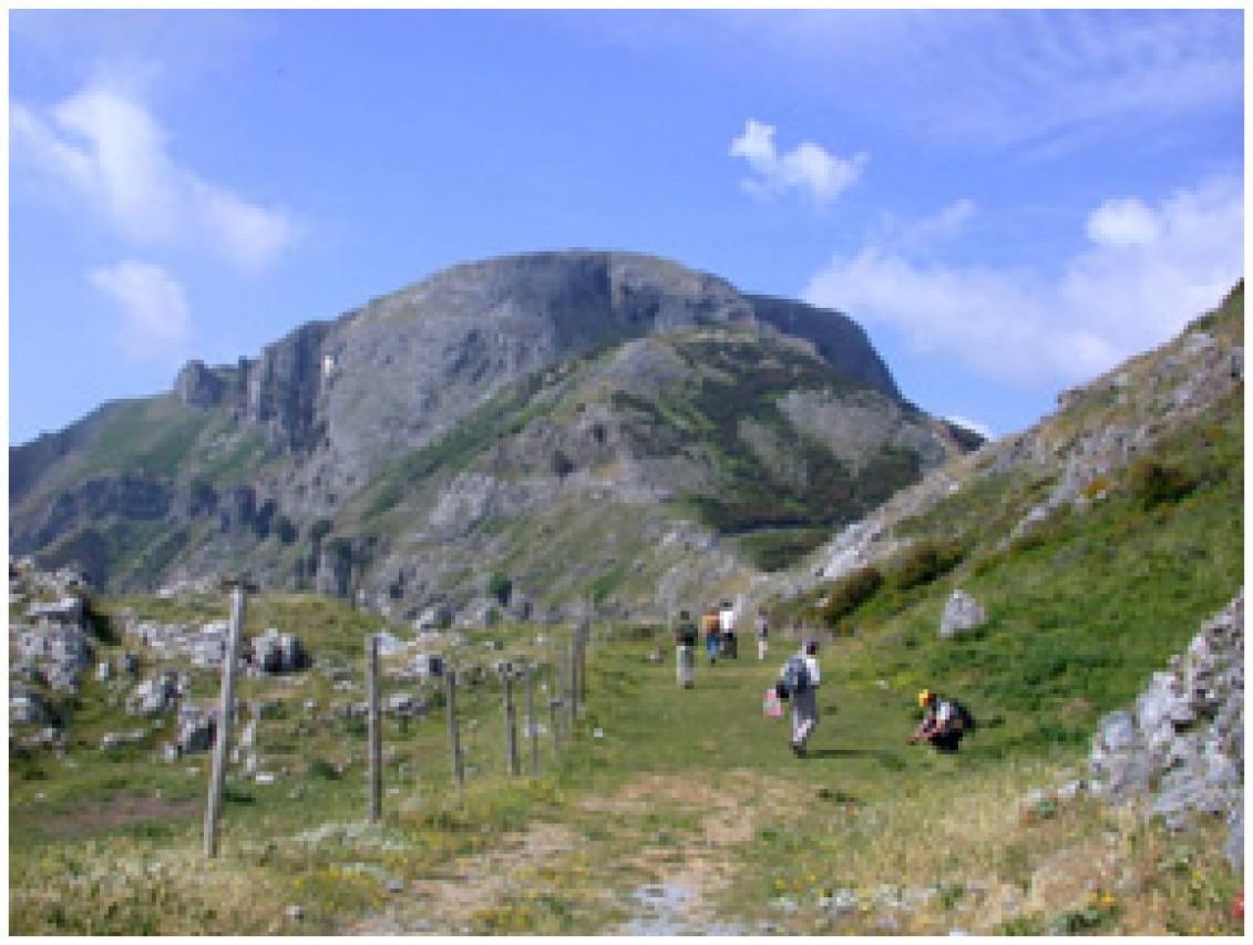 I Monti Peloritani: in cammino tra paesaggi e natura da scoprire