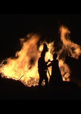 I film sui carnevali tradizionali online da giovedì a martedì grasso